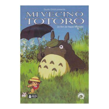 mi-vecino-totoro-200010001831