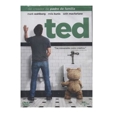 ted-481391