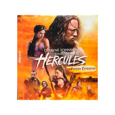 hercules-version-extendida-5055023095040