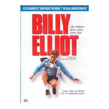 billy-elliot-605457335097