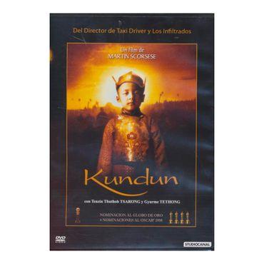 kundun-605457347199