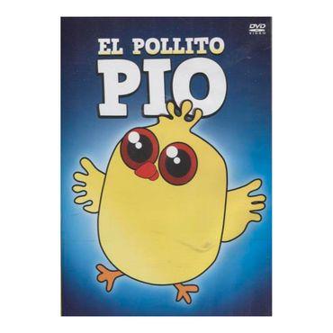 el-pollito-pio-605457362192