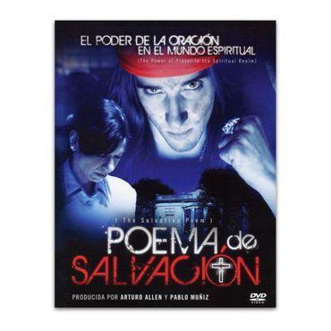 poema-de-salvacion-706055012530