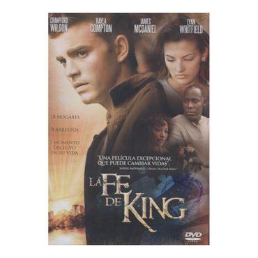 la-fe-de-king-706055058835