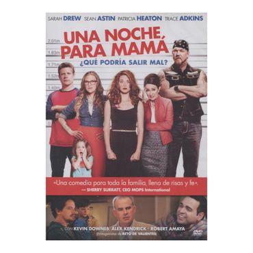 una-noche-para-mama-706055067332