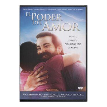 el-poder-del-amor-706055076631