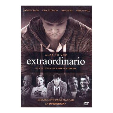 extraordinario-706055080331