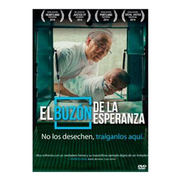 el-buzon-de-la-esperanza-706055080836