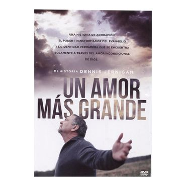un-amor-mas-grande-706055082939