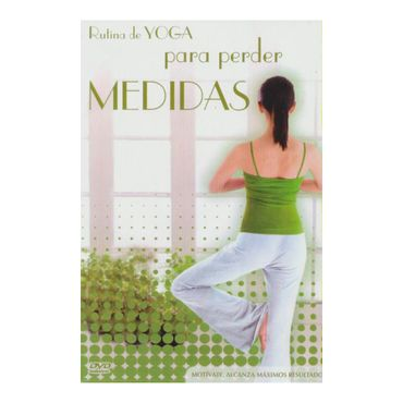 rutina-de-yoga-para-perder-medidas-7502220544843