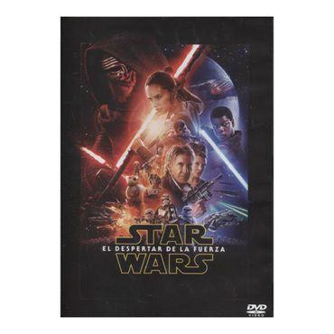 star-wars-el-despertar-de-la-fuerza-7503022600003