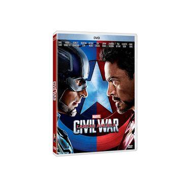 capitan-america-civil-war-7503022600096
