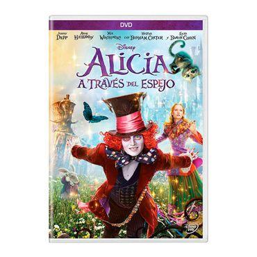 alicia-a-traves-del-espejo-7503022600102