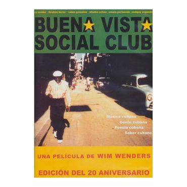 buena-vista-social-club-7506036067022