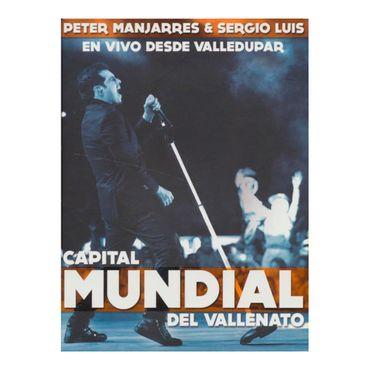 en-vivo-desde-valledupar-capital-mundial-del-vallenato--2--7703770146192