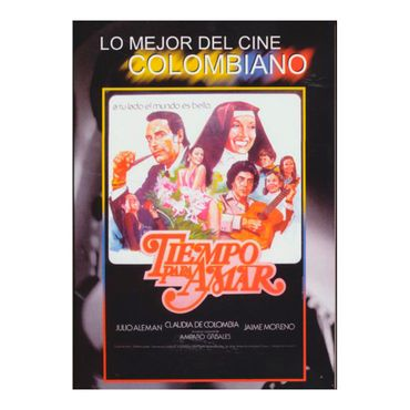 tiempo-para-amar-lo-mejor-del-cine-colombiano--2--7703908183006