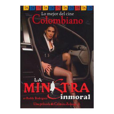 la-ministra-inmoral-lo-mejor-del-cine-colombiano--2--7703908185024