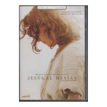 jesus-el-mesias--2--7707218050690