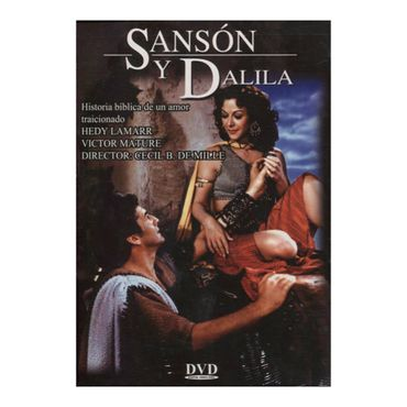 sanson-y-dalila--2--7706236189450