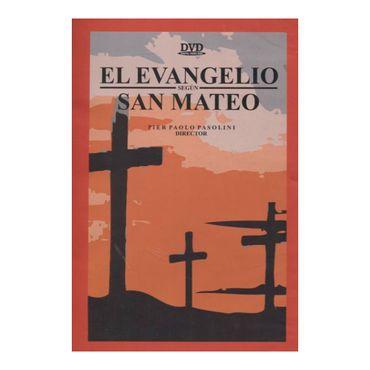 el-evangelio-segun-san-mateo--2--7706236192351
