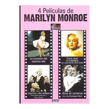 4-peliculas-de-marilyn-monroe-2-dvd--2--7706236291153