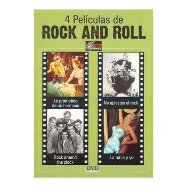 4-peliculas-de-rock-and-roll--2--7706236293652