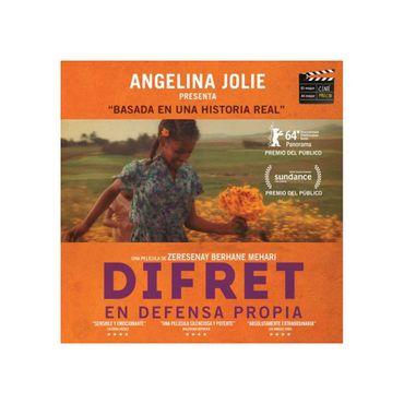 difret-en-defensa-propia--2--7707218050362