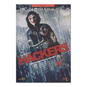 hackers--2--7707218050409