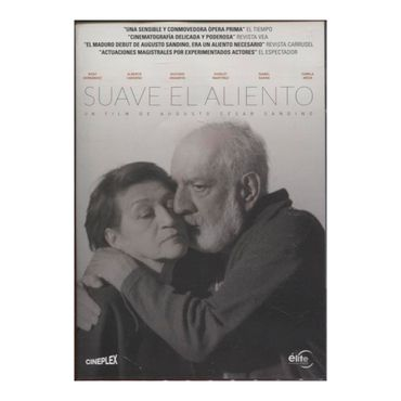 suave-el-aliento--2--7707218050485