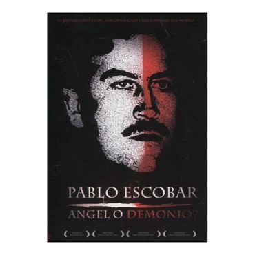 pablo-escobar-angel-o-demonio--2--7707282523847