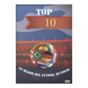 top-10-lo-mejor-del-futbol-mundial--2--7707318073063