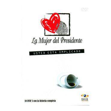 la-mujer-del-presidente--2--7707334654888