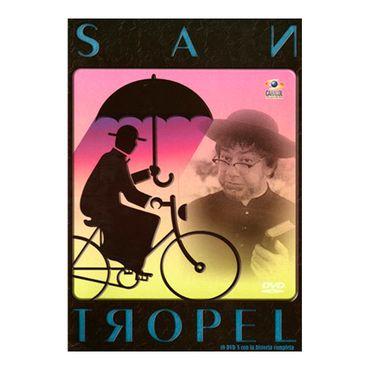 san-tropel--2--7707334654918
