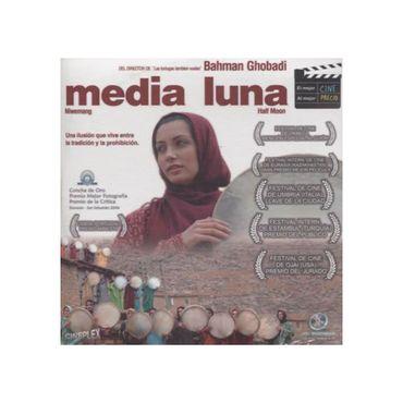media-luna--2--7707334657445