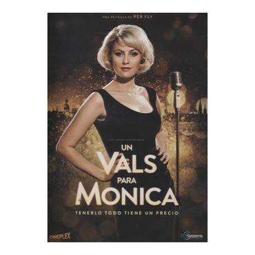 un-vals-para-monica--2--7707334659340