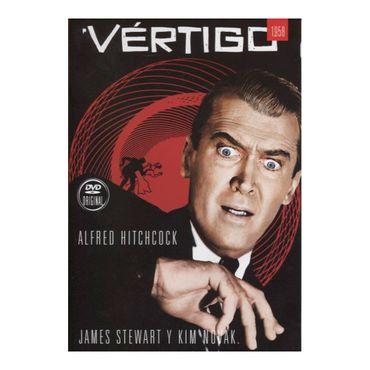 vertigo--2--7707334659500