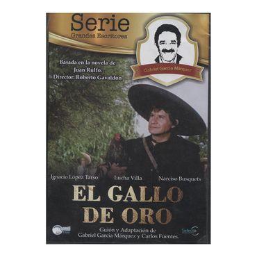 el-gallo-de-oro--2--7707334659821