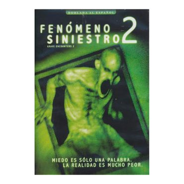 fenomeno-siniestro-2--2--7707334659937