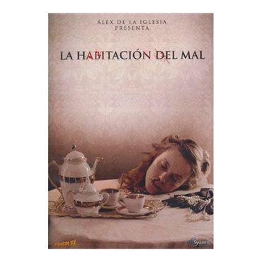 la-habitacion-del-mal--2--7707334659944