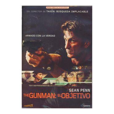 the-gunman-el-objetivo--2--7707334659951