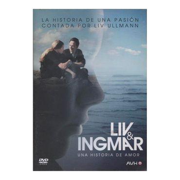 liv-ingmar-una-historia-de-amor--2--7796356909359