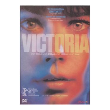 victoria--2--7796356909366