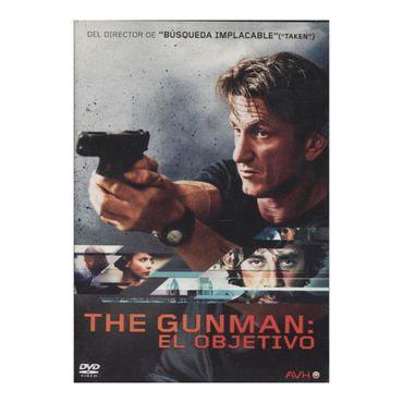the-gunman--2--7796356909793