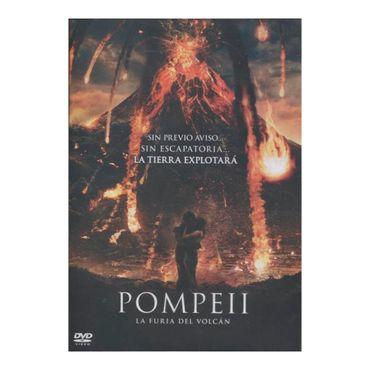 pompeii-la-furia-del-volcan--2--7796356913653