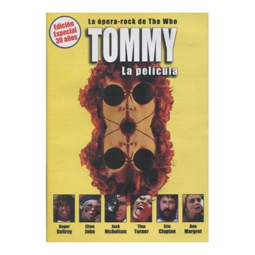 tommy--2--7796356914674
