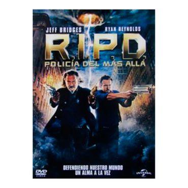 ripd-policia-del-mas-alla--2--7796356914711