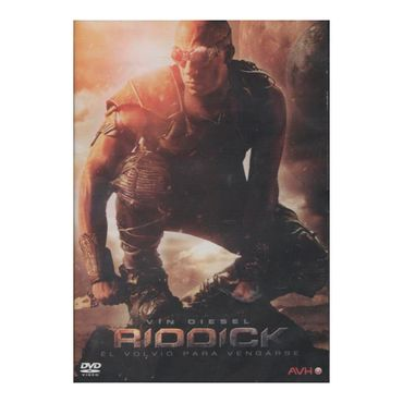 riddick--2--7796356914889