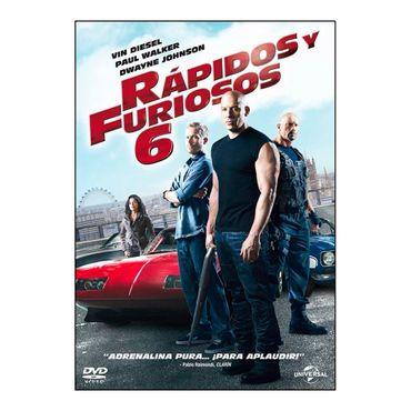 rapidos-y-furiosos-6--2--7796356916357