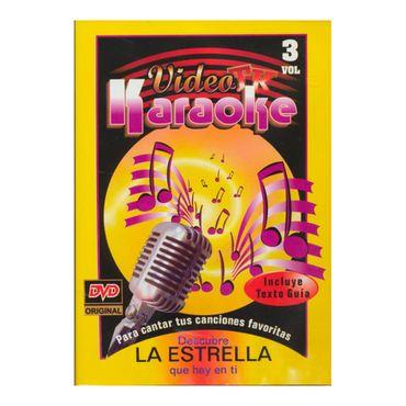 la-rockola-karaoke-vol-3--2--7796356932708