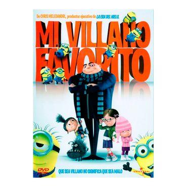 mi-villano-favorito--2--7796356934702